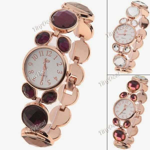 Stylish Girls Wrist Watches Latest Design 2015 4 Girls Wrist Watch Wrist Watch Stylish Bracelet