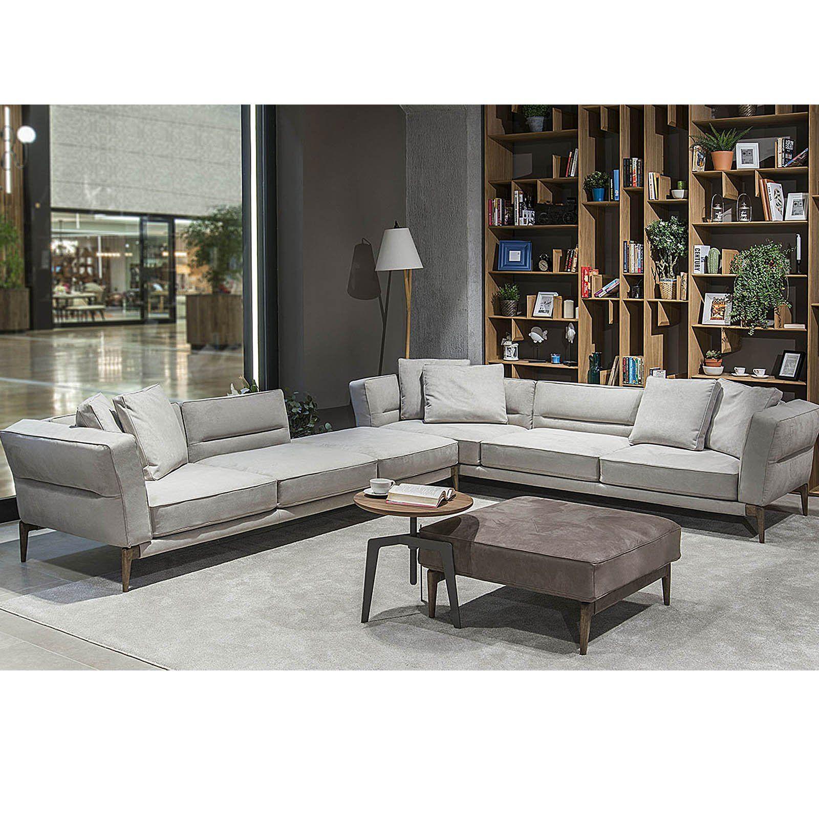 Replica Grant Featherston Contour Lounge Chair Ebarza Sofa Set L Shape Sofa Set L Shaped Sofa