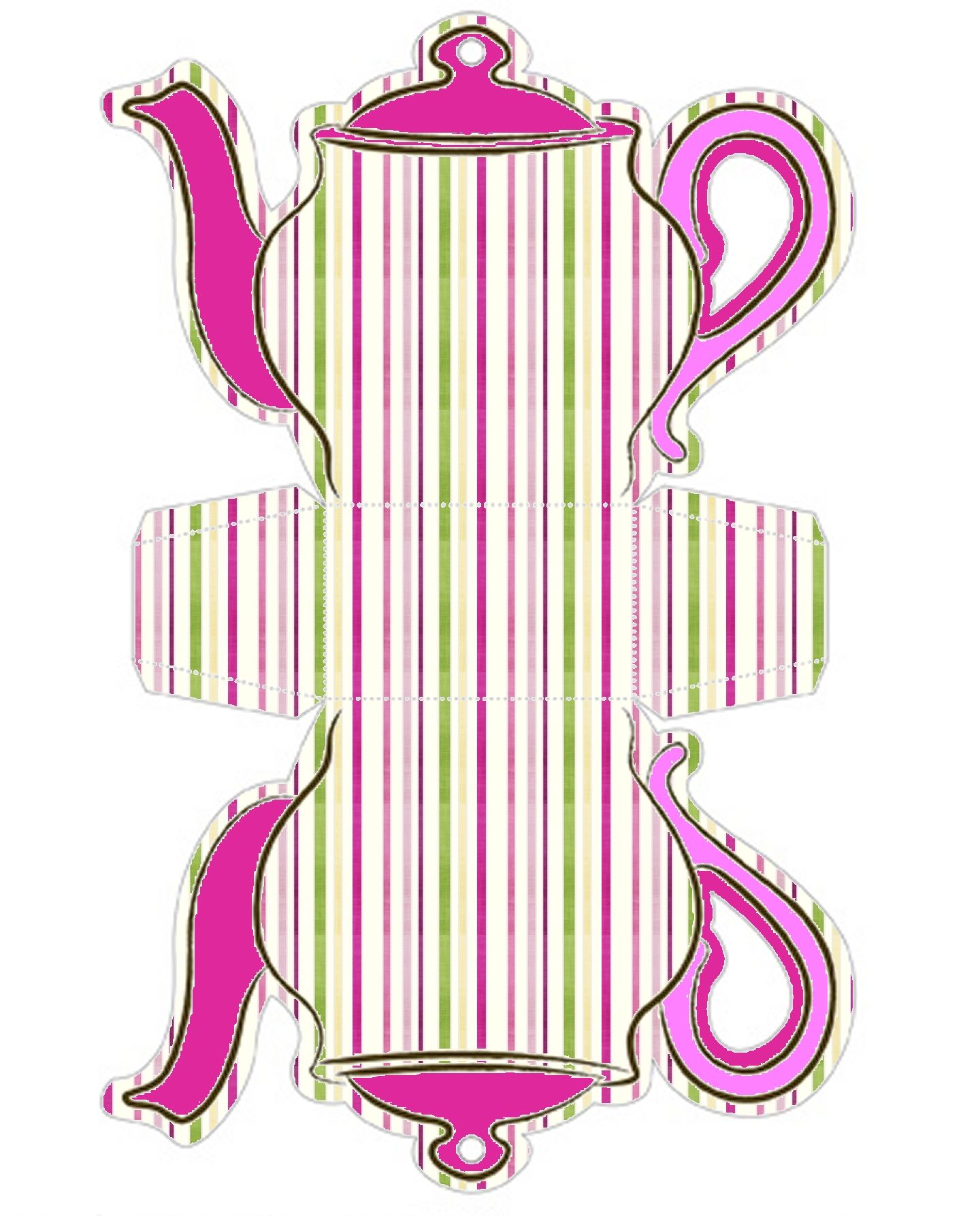 Pin By Crafty Annabelle On Kitchen Printables