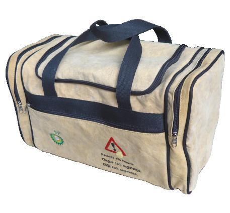b7de1b00e EcoFábrica - Design Verde | EcoFábrica | Design, Bags e Gym Bag