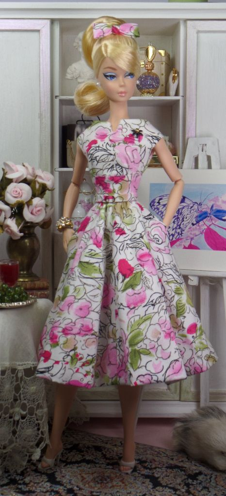 SAMSUNG CAMERA PICTURES | The Place Of Really Dolls | Pinterest | Ideen