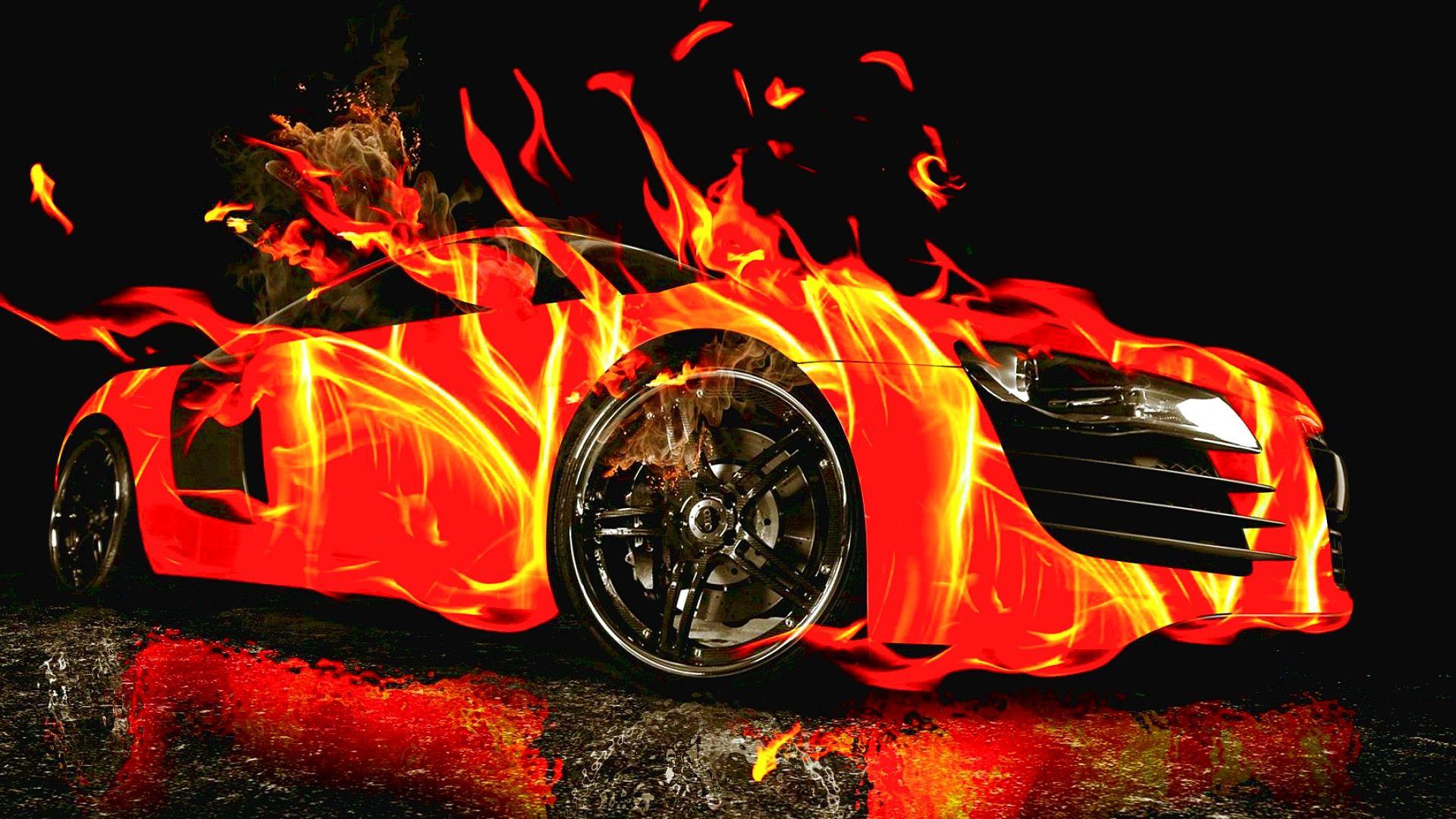 30++ Amazing car background best