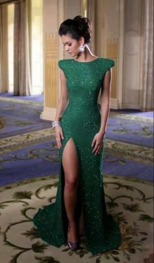 Elegante Con Dresses Prom Cuerpo Dress Hombreras Al Vestido Bvwqdff