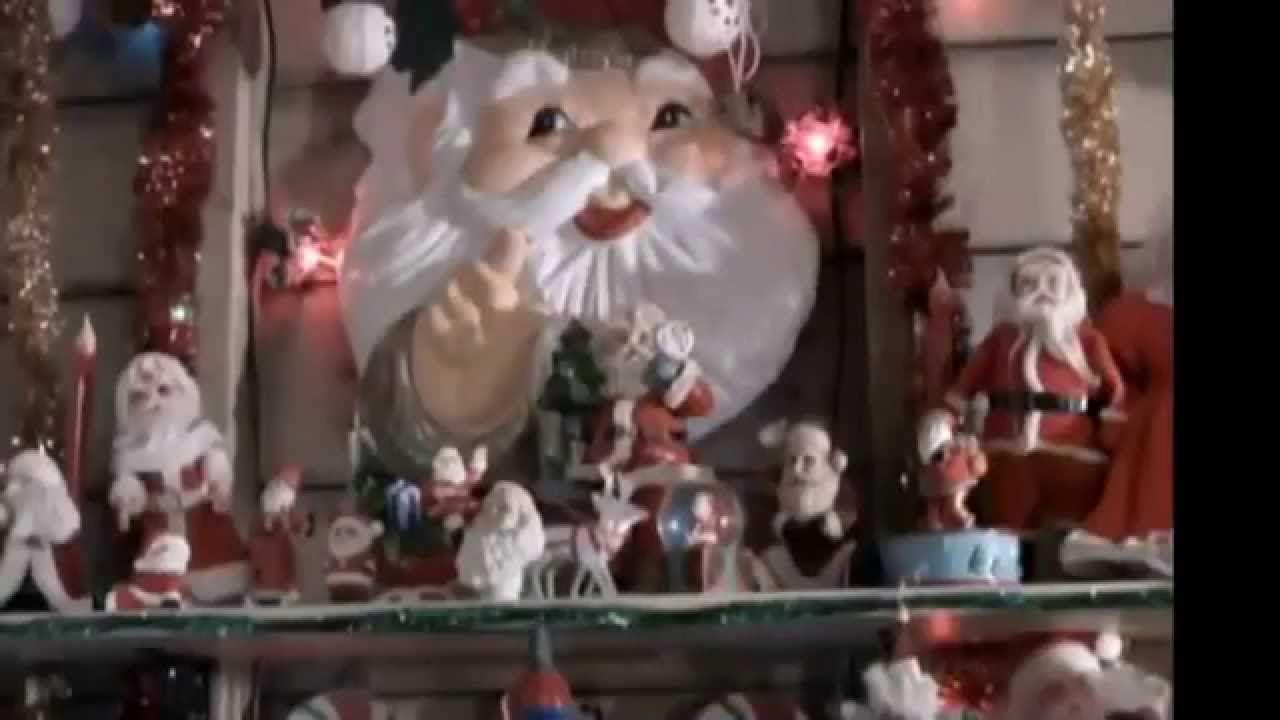 Watch Full Free Online Christmas Movies 2014 Santa Baby 2 Christmas M Christmas Movies Chrismas Movies Christmas Gif