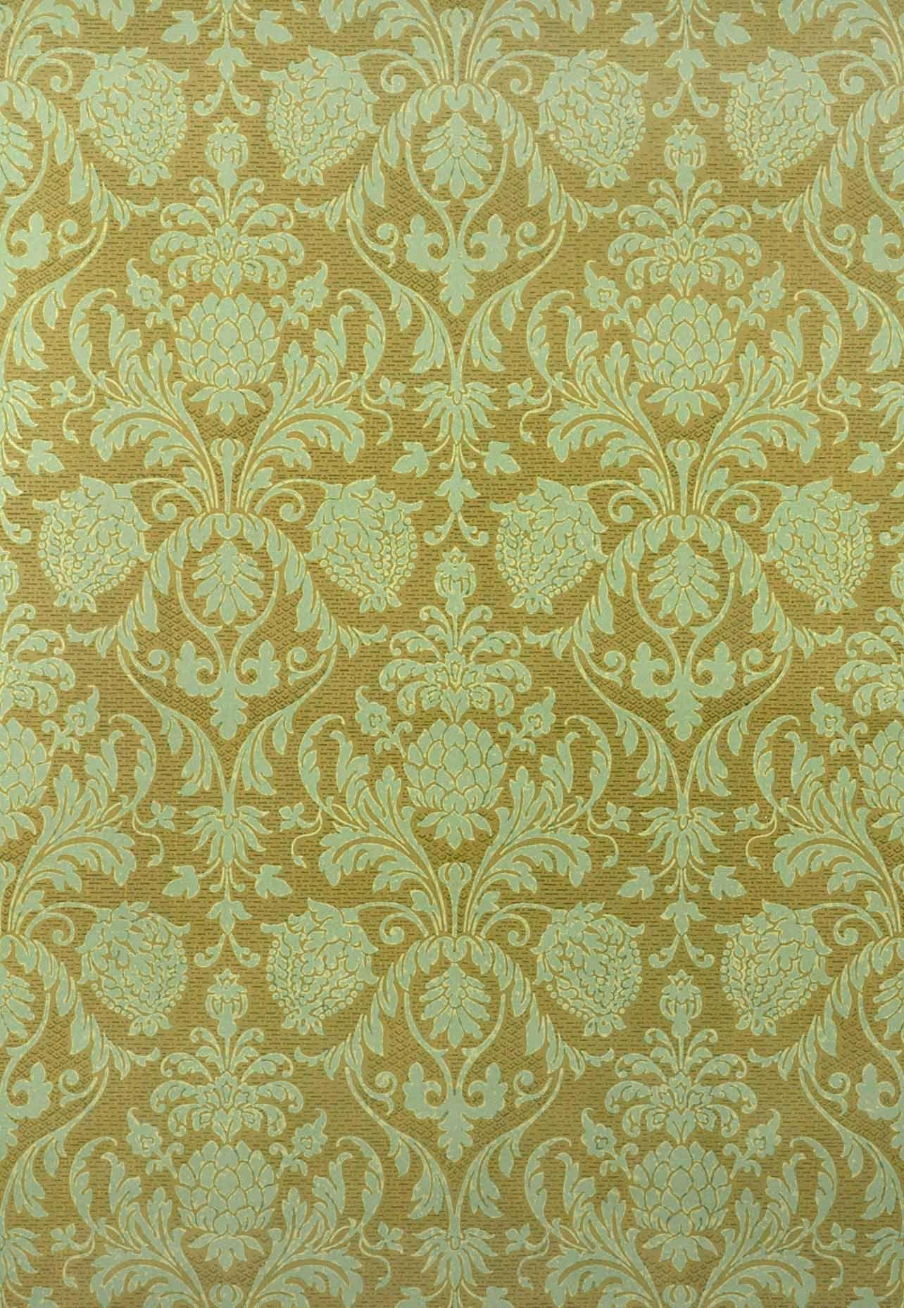tapeten historische tapeten hembus gmbh ca 1870 stoffe tapeten bord ren teppiche. Black Bedroom Furniture Sets. Home Design Ideas