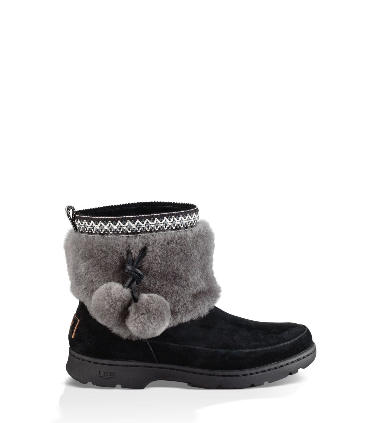 ab3cb5e7eb7 Women's Share this product Brie | fall/winter apparel | Uggs, Boots ...