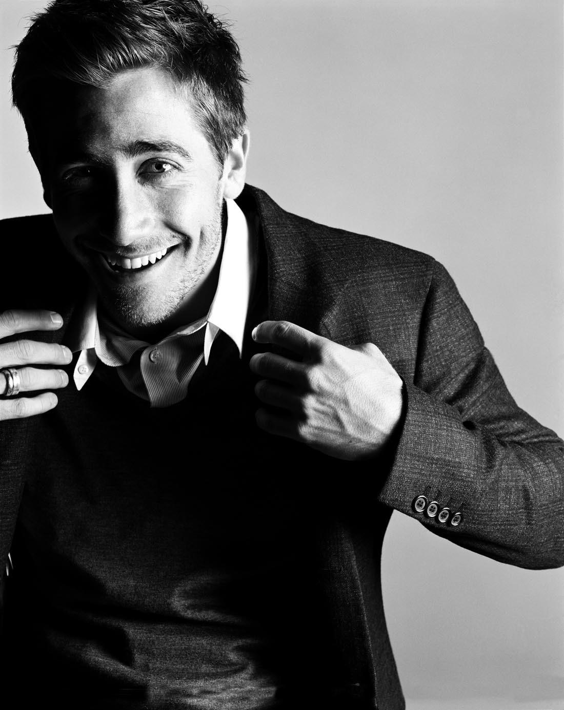 Jake gyllenhaal iphone wallpaper tumblr - Gyllenhaalicious Hundred Days Of Jake Gyllenhaal 43 100
