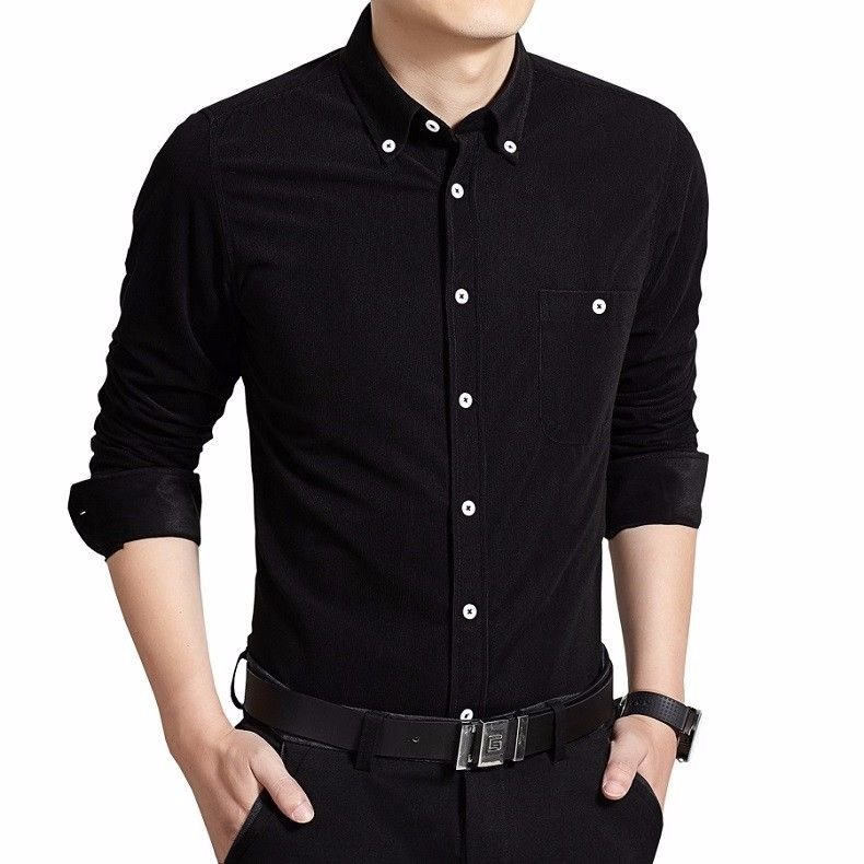 Fp20 2017 Hot Sale Newest Fashion Leisure Men Polo Shirt With