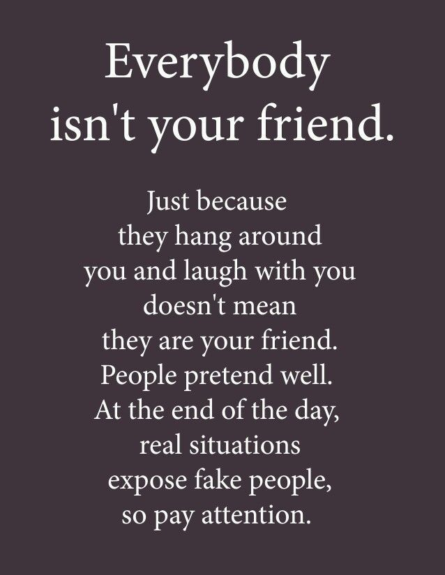 Image Result For Friends Growing Apart Friends Quotes Fake