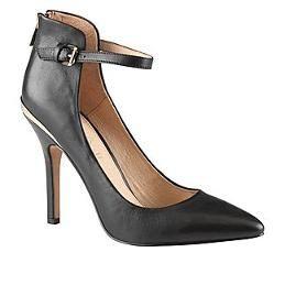 KOVALOVA - sale's sale shoes women for sale at ALDO Shoes.