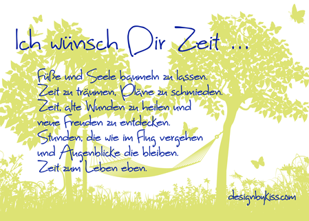 Wohl Wahr Schoner Geburtstagsspruch Geburtstag Wunsch Gedicht Karte E Card Facebook Whatsapp Geburtstag Zitate
