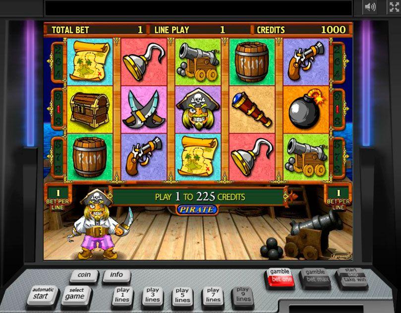 emulyator-pirates-igrovih-avtomatov
