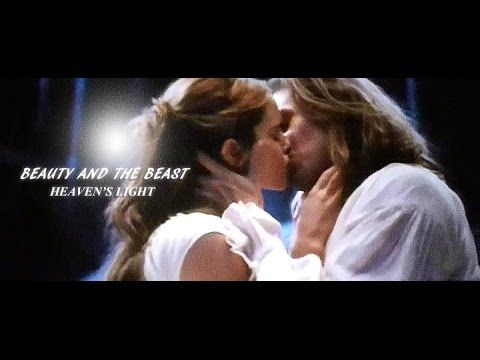 flirting quotes about beauty and the beast song 2017 youtube
