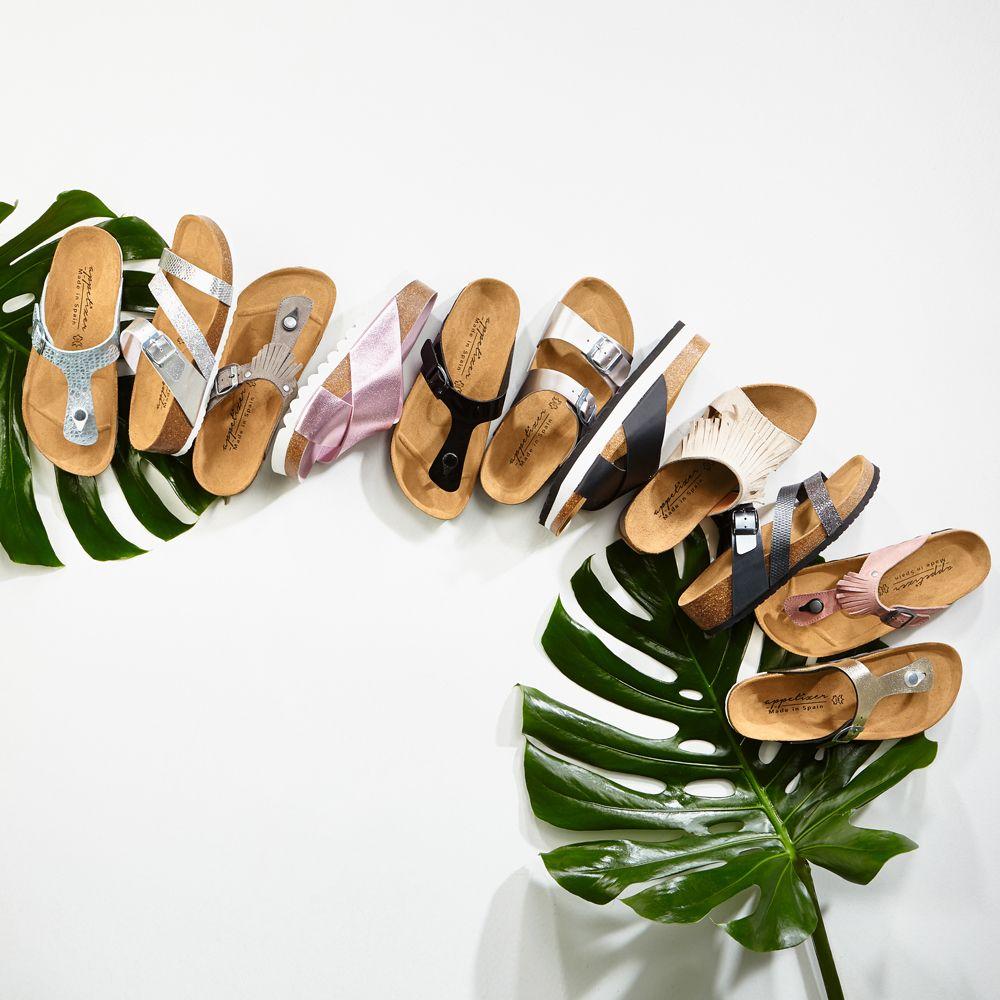 #sandalen #sommer