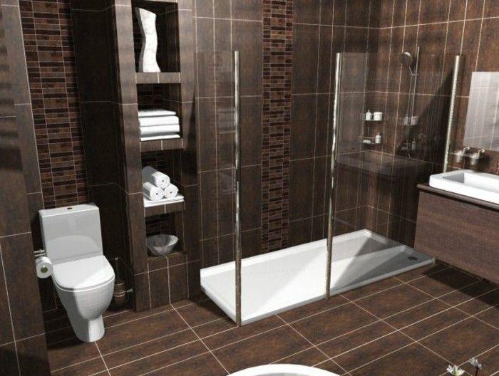 Badezimmer Fliesen Ideen Bilder - badezimmer fliesen beispiele