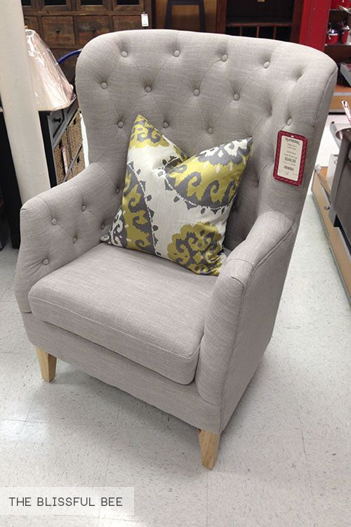 Amazing Nice Wonderful Cool Amazing Nice Tj Maxx Furniture With Grey
