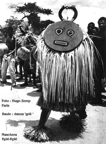 Baule-Danza Goli.JPG (340×460)
