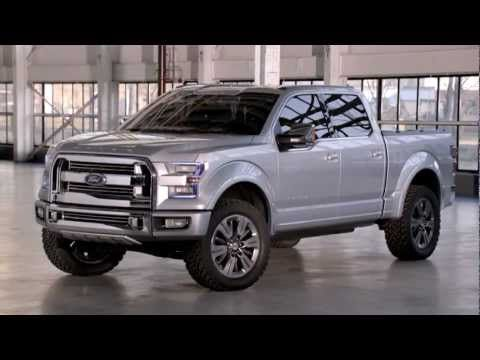Here Is Your 2015 Ford F 150 Ford Trucks 2014 Chevy Ford Bronco