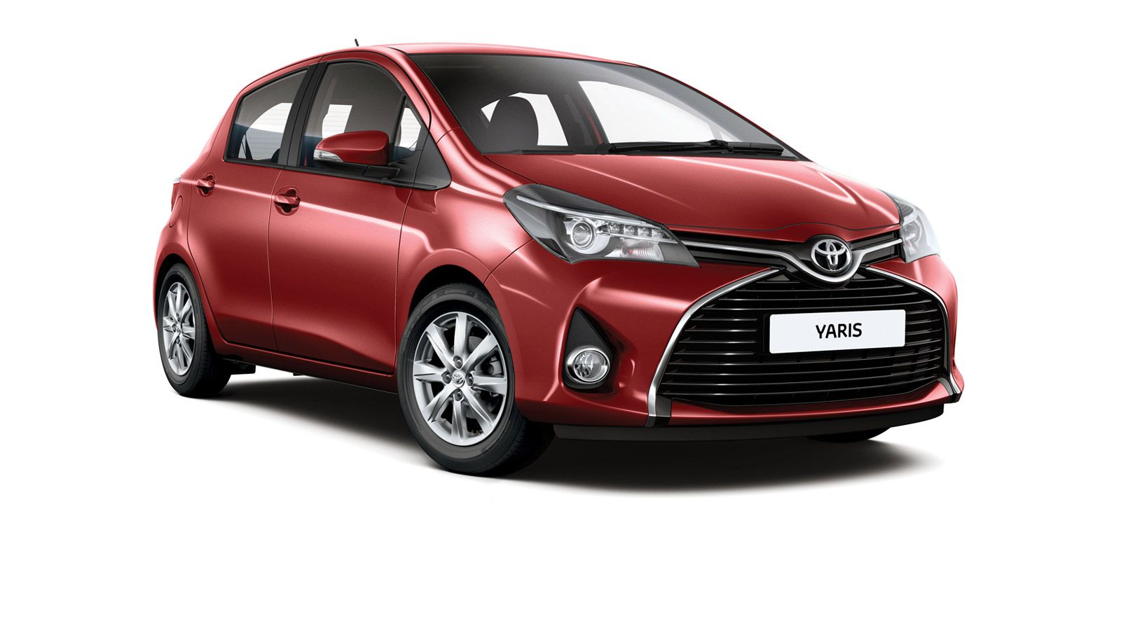 Toyota yaris i want this car toyota yaris pinterest toyota cars and toyota cars