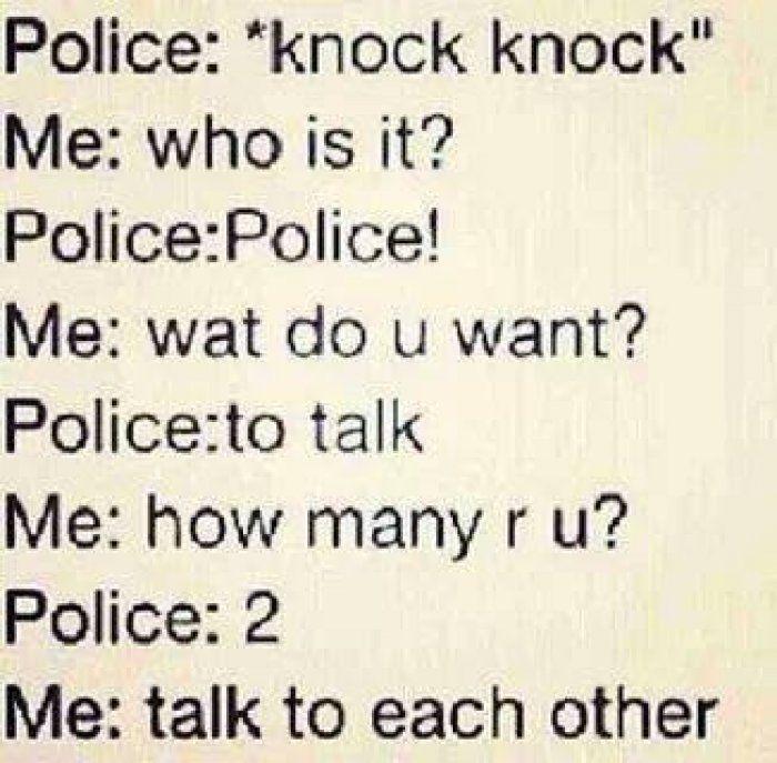 Knock Knock Jokes Funny Jokes Knock Knock