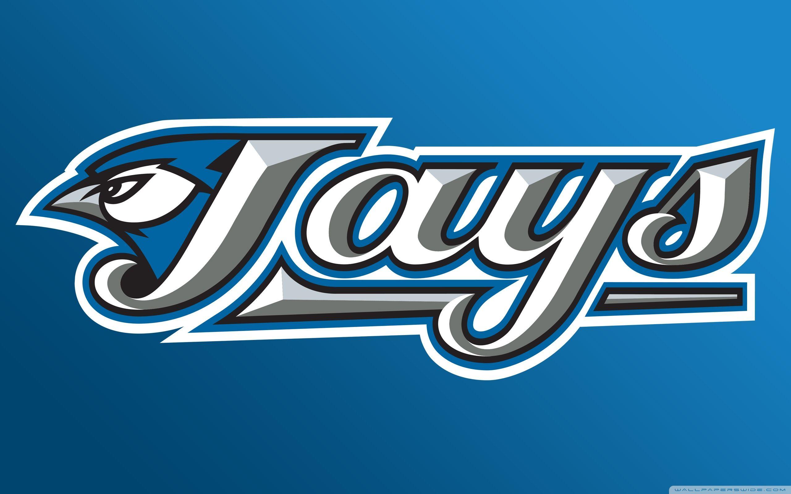 Discount Toronto Blue Jays game tickets Blue jays