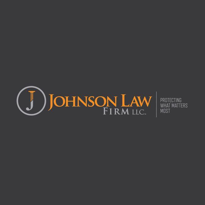 Law Firm Logos Google Search Law Firm Logo Law Branding