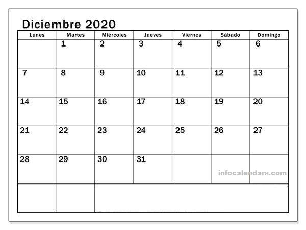Calendario Diciembre 2020 Calendario Mensual Imprimible Infocalendars Com Calendario Enero Calendario Julio Calendario De Octubre