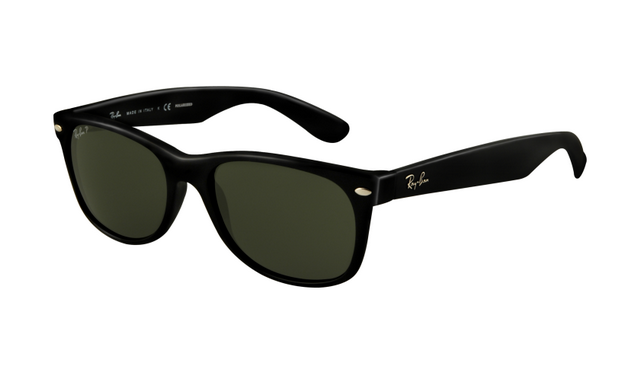 ray ban sunglasses black lens  1000+ images about sunglasses fashion on pinterest