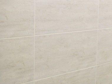 Baywood Mist Wall Tile Wall Tiles Bathroom Wall Tile Ceramic Wall Tiles