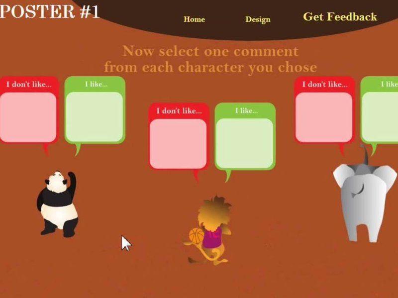 Test That Look Like Video Game Teaching Strategie Based Learning Educational For Preschoolers Essays Best Essay Violence