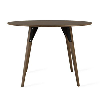 Tronk Design Clarke Dining Table | Wayfair