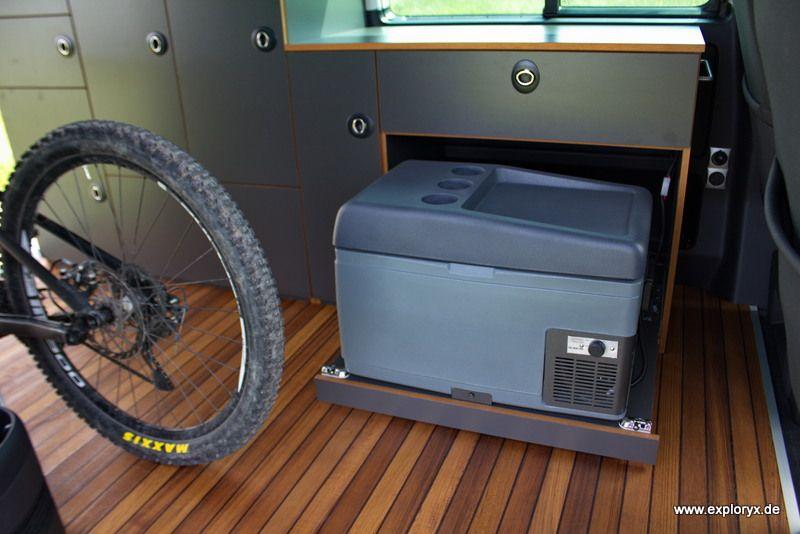 vw bus t6 individueller ausbau vw t3 bus pinterest ausbau camping ausbau und camper. Black Bedroom Furniture Sets. Home Design Ideas