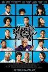 madea's big happy family movie - Google Search
