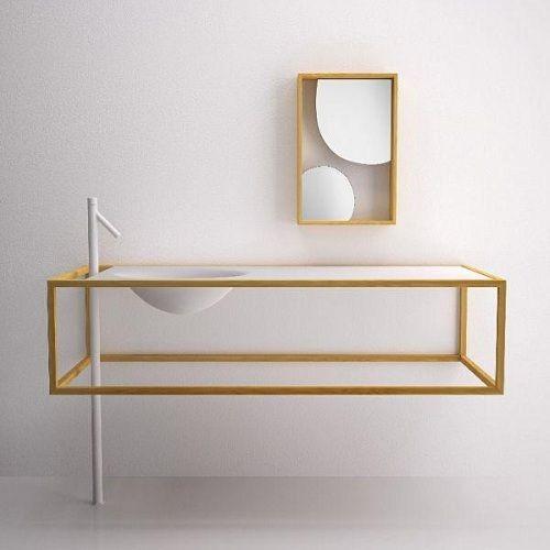 Arquitectura u2022 Diseño Minimalismo japonés en muebles Proyectos - mueble minimalista