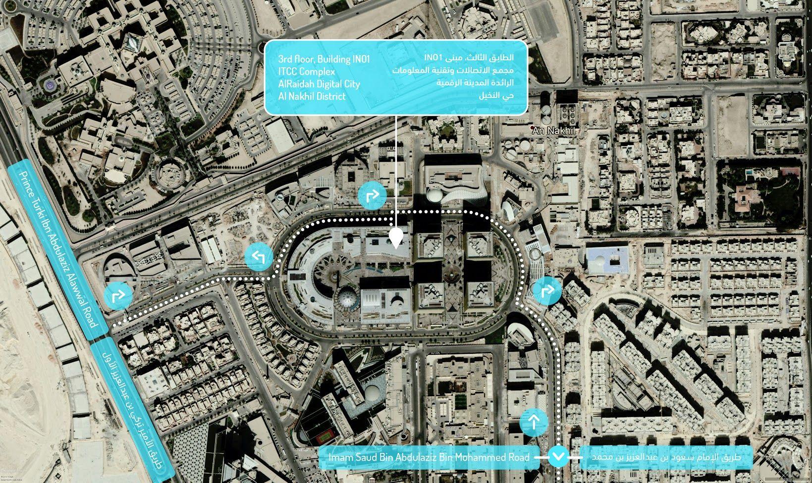 Displaying Shipment Pick Up Office Location Jpg City Photo Digital Aerial