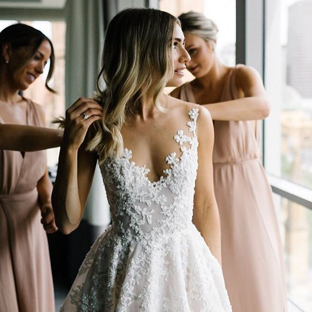 Pin von Charlotte Agliata auf wedding and cute couples | Pinterest ...