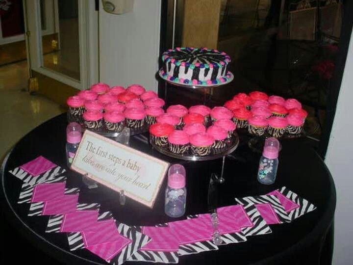 36++ Black panther birthday cake publix ideas