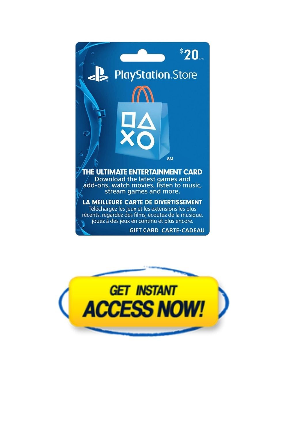 Playstation Gift Card Giveaway In 2020 Gift Card Giveaway Amazon Gift Card Free Gift Card