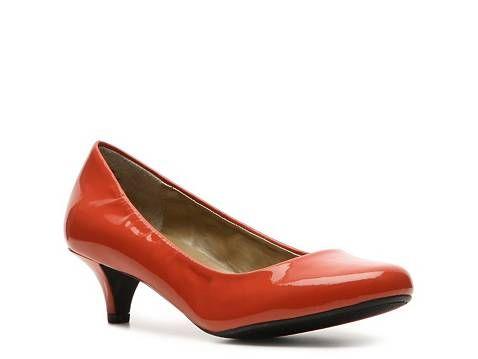 31d86d321760 me too winoma pump dsw coral. Comfy ShoesWedding AttireWedding ShoesKitten  HeelsWomen s ...