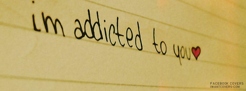 so addicted