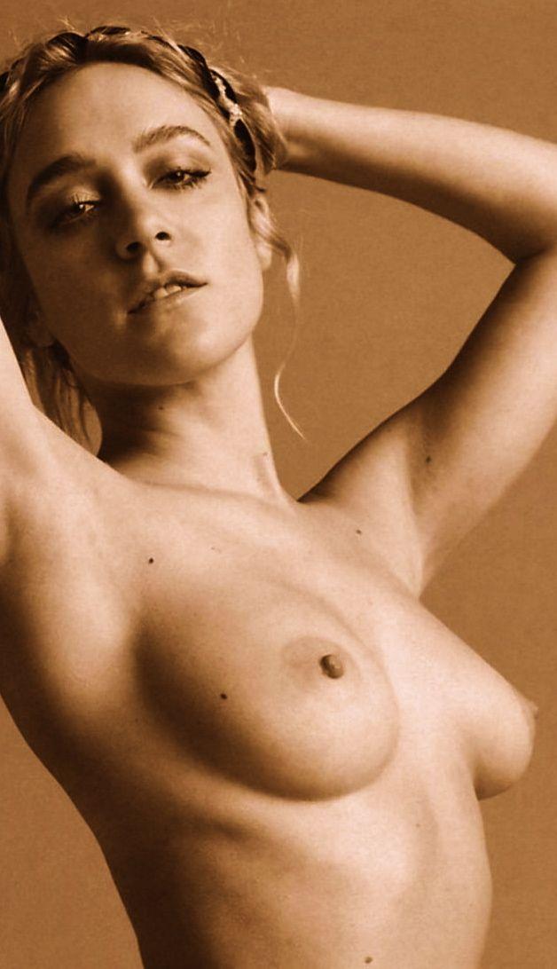 Chloe sevigny nude photos, xxx rap clips