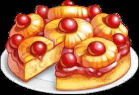 Einladung Zu Kaffee Tee Und Kuchen Invitation For Coffee Tea And Cake Invitation Pour Le Cafe The Et Gateau Alimentos Dibujos Comida Alimentos