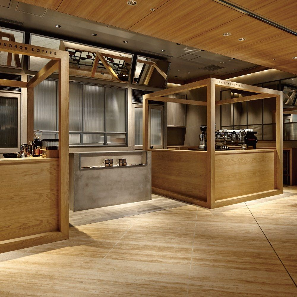 7 times tokyo cafs perfected minimalism