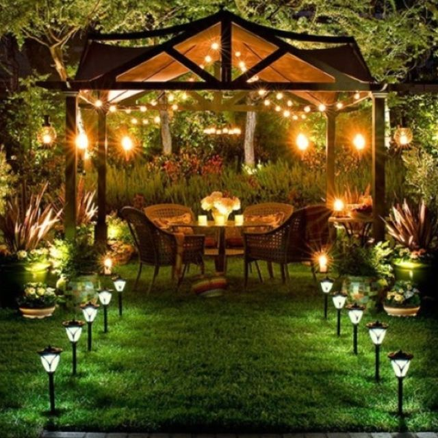 outdoor canopy lights outdoor weatherproof outdoor canopy lighting projects to try pinterest canopy