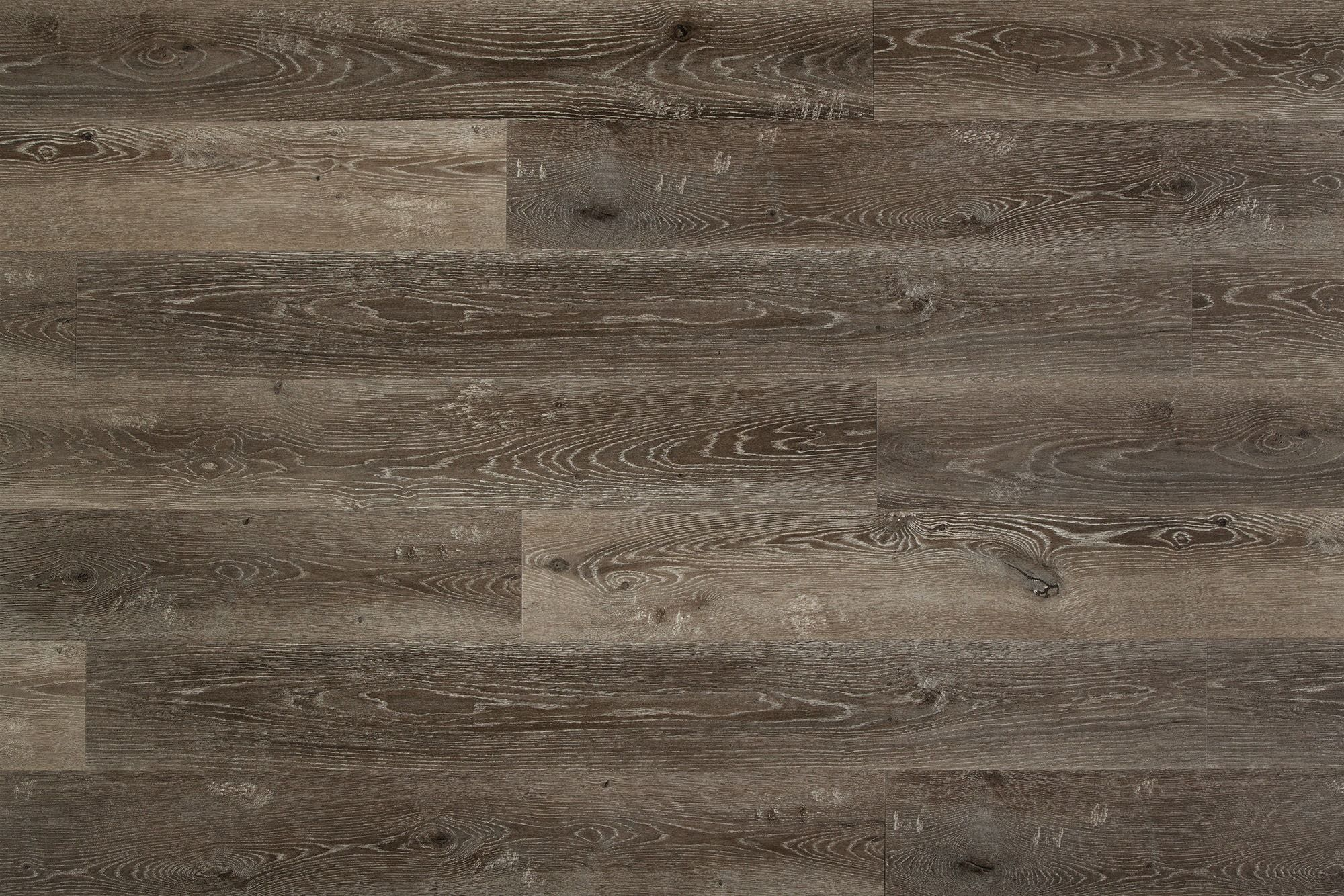 Vinyl planks mm wpc click lock sacred valley collection