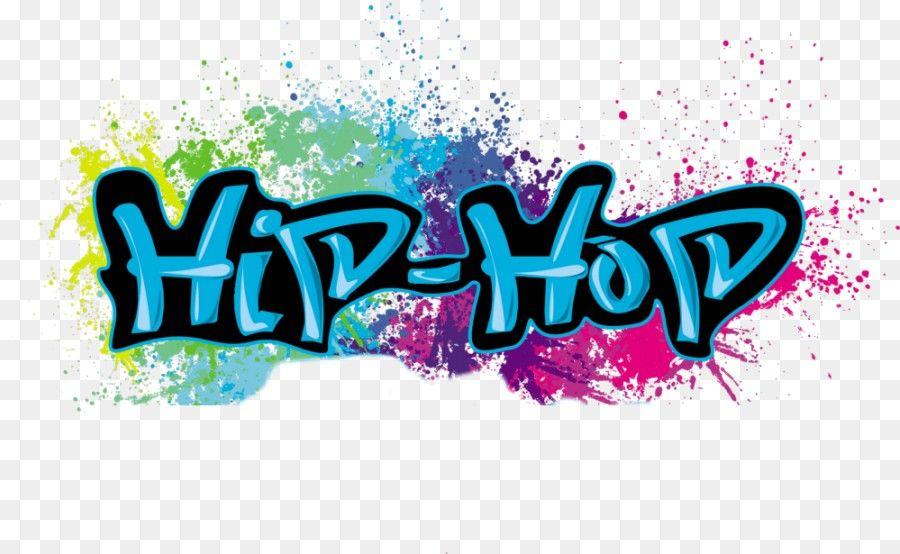 Free Download Hip Hop Dance Hip Hop Music Logo Png Image Iccpic Iccpic Com Hip Hop Dance Music Logo Hip Hop Music
