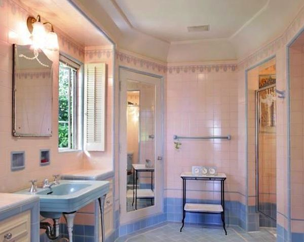 Pictures Of Million Dollar Bathrooms  Real Estate Report Million Fair Million Dollar Bathroom Designs 2018
