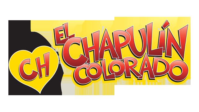 Pin By Michael Buck On Outros School Logos Chapulin Colorado Colorado