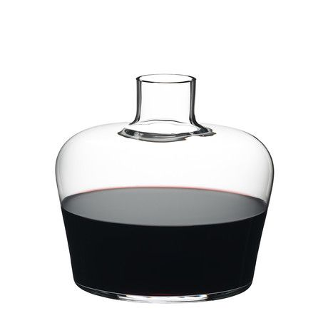 margaux wine decanter decanter wine on kitchen decor pitchers carafes id=95906
