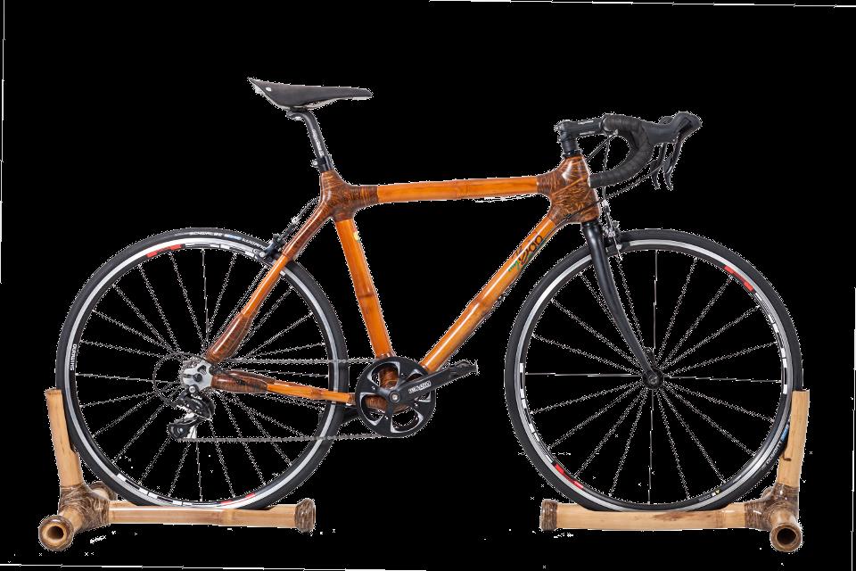 Bambusrennrad my Densu | Fahrräder | Pinterest | Fahrräder